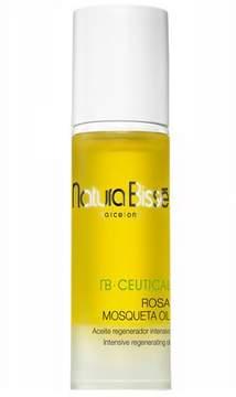 Natura Bisse NB Ceutical Rosa Mosqueta Oil, 1.0 oz.