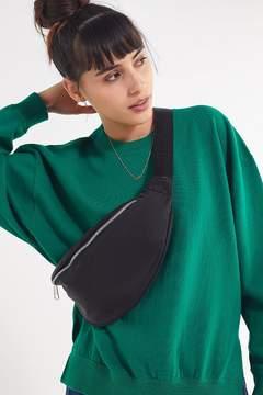 Urban Outfitters Nylon Belt Bag