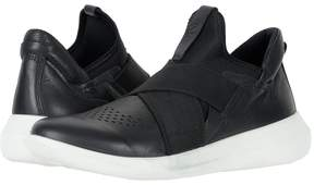 Ecco Scinapse Band Women's Shoes