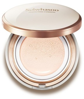 Sulwhasoo 'Perfecting Cushion' Foundation Compact - 11 Pale Pink
