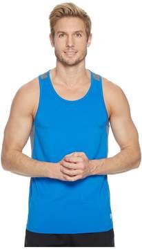 Asics Run Singlet Men's Sleeveless