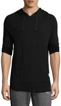 Kinetix Men's Robertson Cotton Hoodie