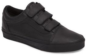 Vans Men's Old Skool V Sneaker