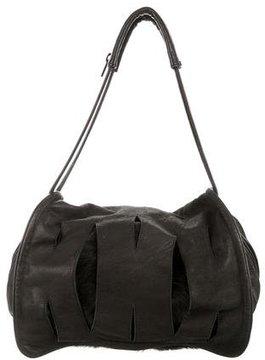 Alexander Wang Cutout Shoulder Bag