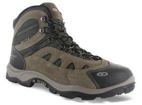 Hi-Tec Bandera Mid 200 Men's Waterproof Hiking Boots