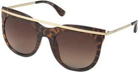 GUESS GF0334 Fashion Sunglasses