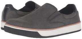 Mark Nason Daleside Men's Slip on Shoes