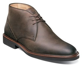 Florsheim Men's Truman Chukka Boot