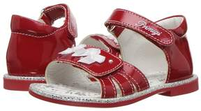 Primigi PHD 14167 Girl's Shoes