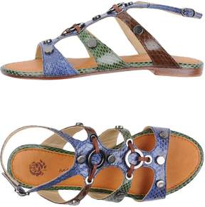 Maliparmi Sandals