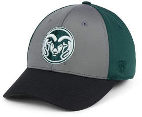Top of the World Colorado State Rams Division Stretch Cap