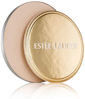 Estée Lauder Pressed Powder Refill, Large