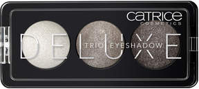 Catrice Deluxe Trio Eyeshadow - Only at ULTA