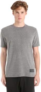 adidas Nmd Jersey T-Shirt