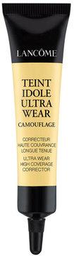 Lancôme Teint Idole Ultra Wear Camouflage Corrector