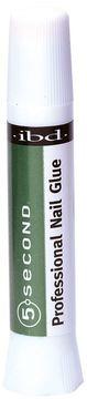 IBD 5 Second Nail Glue