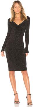 A.L.C. Arvida Dress