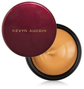 Kevyn Aucoin The Sensual Skin Enhancer - SX 08