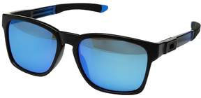 Oakley Catalyst Fashion Sunglasses