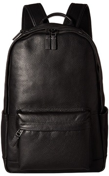 Fossil Estate Backpack Backpack Bags