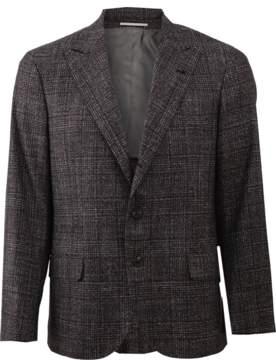 Brunello Cucinelli Sport Jacket