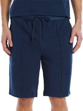 2xist Modern Classic Lounge Shorts