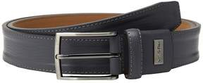 Nike Trapunto G-Flex Men's Belts