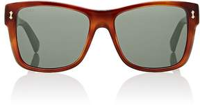 Gucci Men's GG0052S Sunglasses