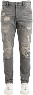 G Star Raw Essentials 5620 3d Tapered Jeans