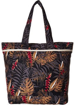 Roxy - All Along Tote Tote Handbags