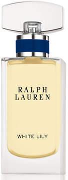 Ralph Lauren White Lily Eau de Parfum, 50 mL