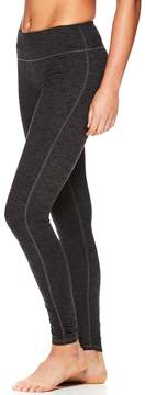 Gaiam Women's Om Yoga Leggings