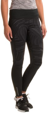 Brooks Threshold Tights (For Women)
