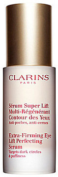 Clarins Extra-Firming Eye Lift Perfecting Serum