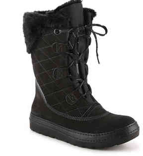 Bare Traps Women's Lara Boot