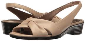 LifeStride Mimosa 2 Women's Shoes