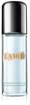La Mer The Cleansing Micellar Water/3.4 fl. oz.