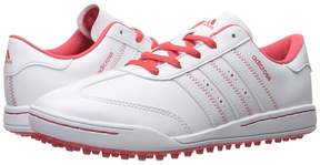 adidas Jr. Adicross V Men's Golf Shoes