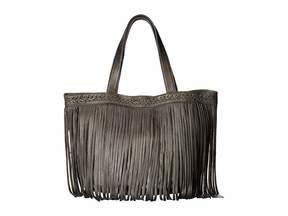 DAY Birger et Mikkelsen & Mood Anna Tote Tote Handbags
