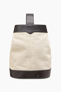 Rebecca Minkoff Mission Sling Backpack - ONE COLOR - STYLE
