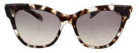Salt Winslett Polarized Sunglasses