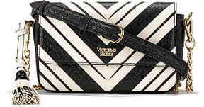 Victoria's Secret Victorias Secret Wicked Downtown Crossbody