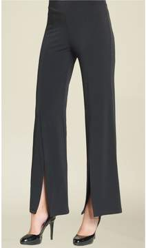 Clara Sunwoo Soft Knit Pants