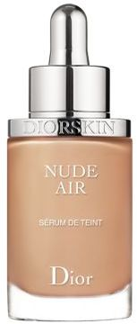 Dior Diorskin Nude Air Serum Foundation/1 oz.