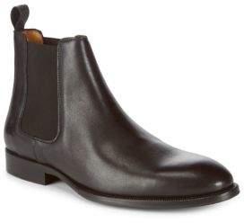Vince Camuto Bradbury Chelsea Boots
