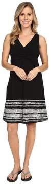 Aventura Clothing Fleur Dress Women's Dress