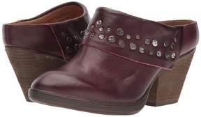Sofft Gila Women's Clog Shoes