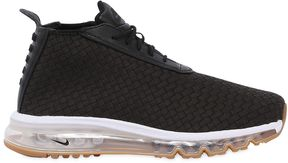 Nike Air Max Woven Sneaker Boots