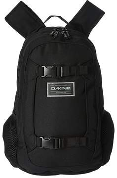 Dakine Mission Mini Backpack 18L Backpack Bags