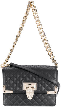 Philipp Plein Aida shoulder bag